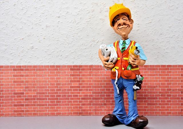 Entreprise en rénovation, des entreprises pluridisciplinaires pour redonner vie à vos biens immobiliers !