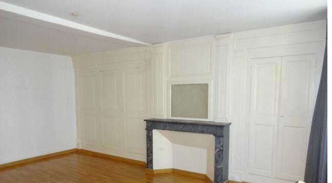 appel d 39 offre particulier annonce 258. Black Bedroom Furniture Sets. Home Design Ideas