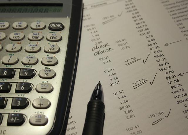 Le comptable est il obligatoire pour les entreprises et les micro-entreprises ?