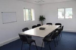 Réussir au mieux vos rendez-vous en louant une salle de réunion dans le secteur de Voiron, Moirans et Rives