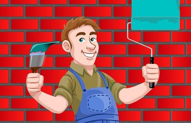 Vous êtes un particulier à la recherche d'artisans pour des travaux de rénovation? voici quelques conseils