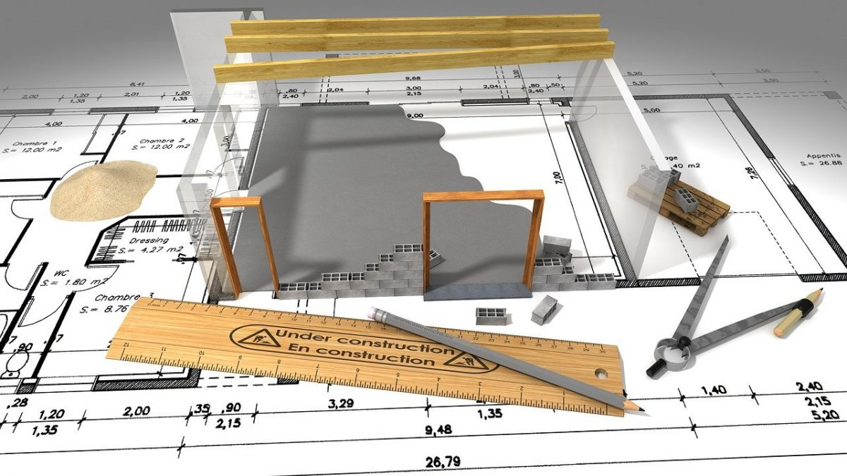 Comment trouver des chantiers en sous-traitance et quels sont les avantages ?