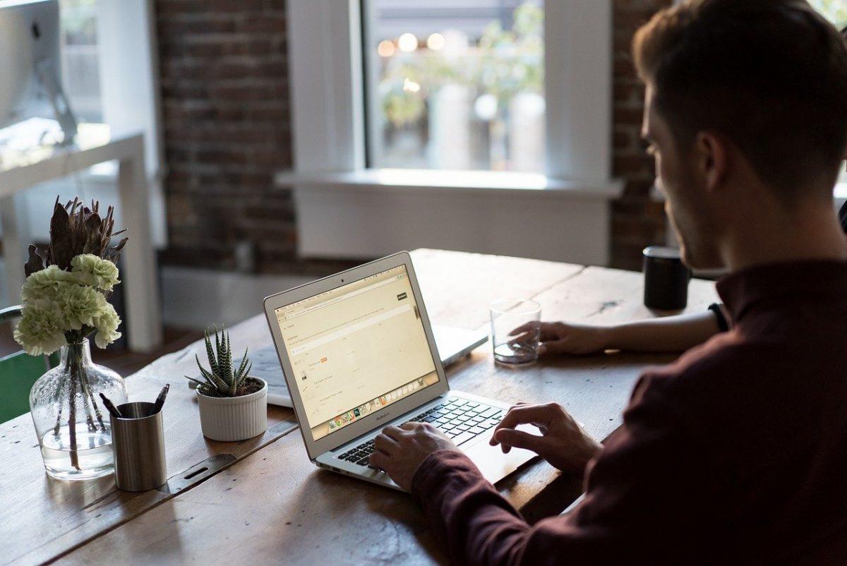 Se reconvertir pour devenir auto-entrepreneur