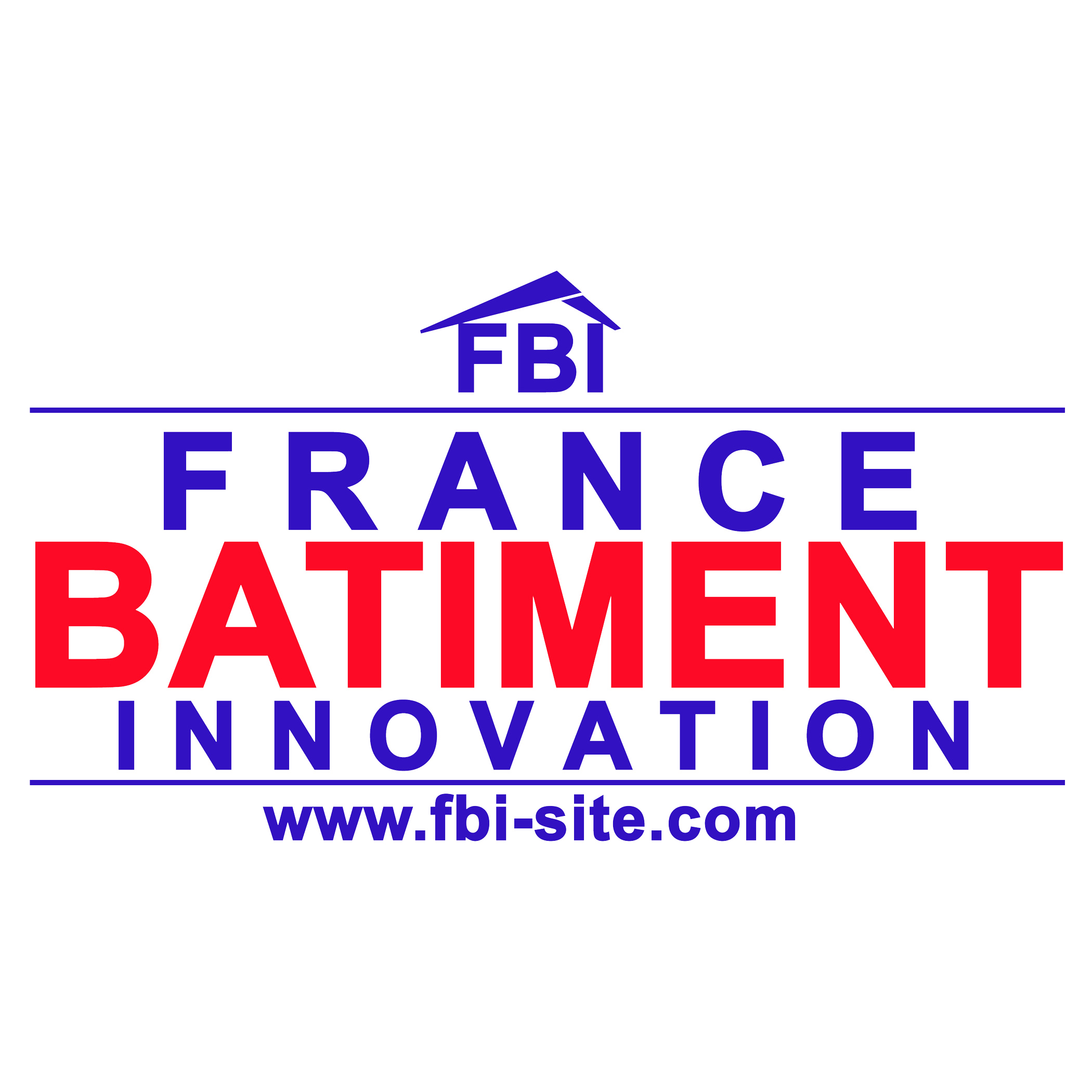 FRANCE BÂTIMENT INNOVATION