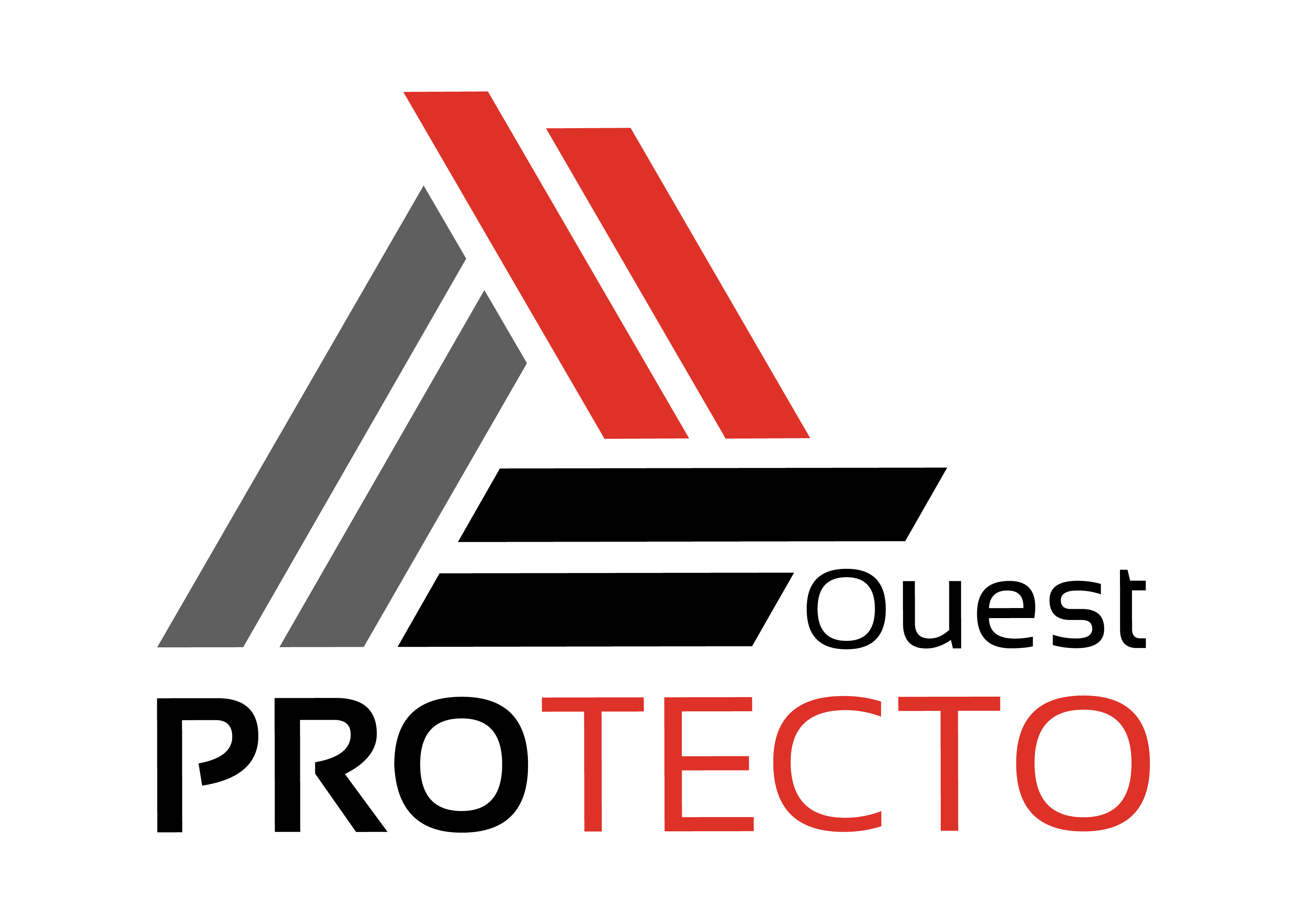 PROTECTO OUEST