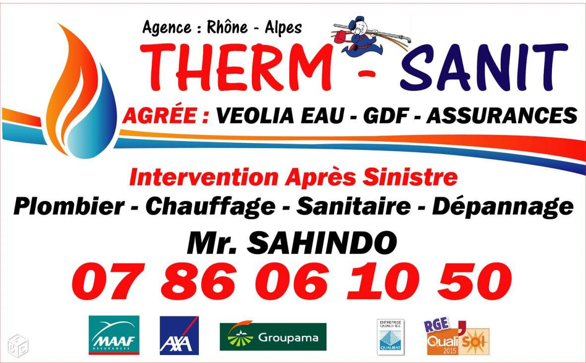 therm.sanit