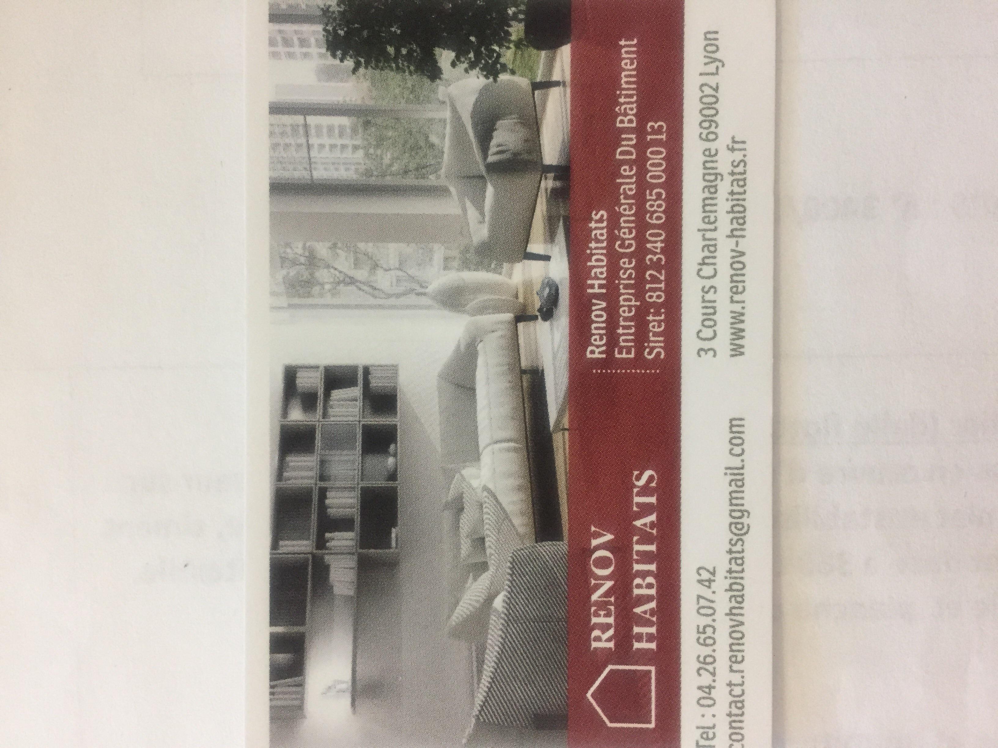 appel d 39 offre particulier entreprises et annonces sur le secteur du 69. Black Bedroom Furniture Sets. Home Design Ideas